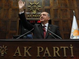 Erdoğan'ın listesinde sürpriz isimler