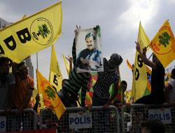 Kürt Asimilasyonu ve Gülen Cemaati