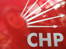 CHP hangi ilden kimi aday gösterdi
