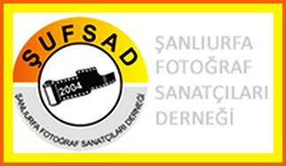 ŞUFSAD II.Dönem Fotoğraf Kursları Başlıyor