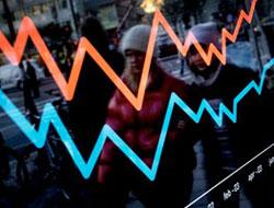 Türkiye'nin büyüme oranı AB'yi şaşırttı