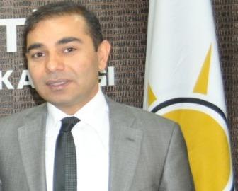 Mustafa Zahit, adaylarla ilgili açıklama yaptı
