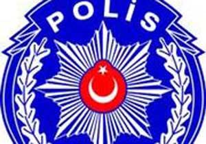 Kazakistanlı aile Viranşehirde yakalandı