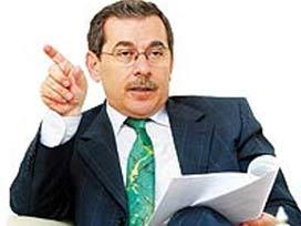 Şener'den MHP ve CHP'ye destek talimatı