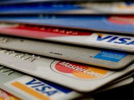 Bankaların kart aidat kurnazlığı