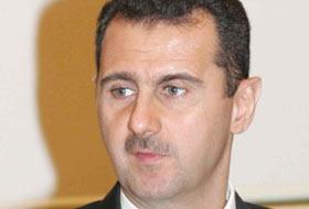 Esad'dan 48 Yıllık Adım