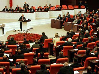 Urfa Milletvekili adayları tam liste