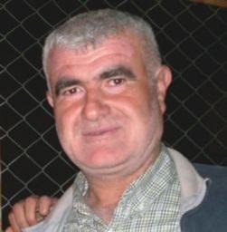 Adana'da İş Adamını Kaçıran Fidyeciler Siverekte Yakalandı