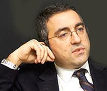 Babahan'la ilgili şok iddia