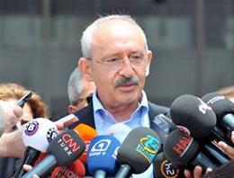 Seçimlere 40 günden az bir süre kala Anadoludaki mitinglerine devam eden CHP Lideri Siirtte şoke oldu!