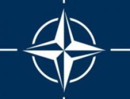 İngiliz Guardian gazetesinden, İtalyan sahil güvenliği ve NATOya ağır suçlama...
