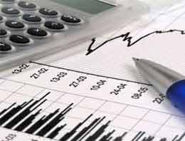 İMKB haftanın son işlem gününü yüzde 1.63lük değer kaybıyla kapatırken, dolar ve avro fiyatlarında düşüş yaşandı