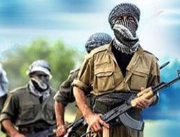 AK Parti adayı Galip Ensarioğlu, devletin Kürtlere yönelik uyguladığı baskının bugün de PKK tarafından uygulandığını söyledi