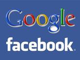 Web siteleri kişisel bilgileriniz topluyor