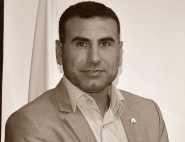 Musa Eyyüpoğlu hayatını kaybetti
