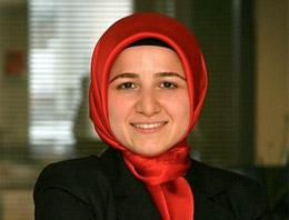 Ankara 2. Bölge Bağımsız Milletvekili Adayı Gazeteci Aynur Bayram, kadınların sesi olacak