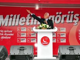 Kamalak, Erdoğan'ı Erbakan'la vurdu