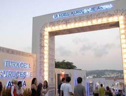 Bir kez daha bütün dünyayı kasıp kavurmaya hazırlanan Ricky Martin 18 Haziran Cumartesi Turkcell Kuruçeşme Arenada!