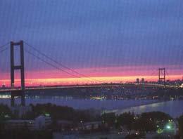 26 şehrin sunduğu iş fırsatlarını analiz eden PwCnin Fırsat Şehirleri raporunda İstanbul, iş yapma kolaylığı açısından 5inci sırada yer aldı