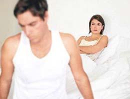 Erkek kısırlığının en önemli nedenlerinden biri varikosel, pek çok erkeğin baba olma hayallerine gölge düşürüyor