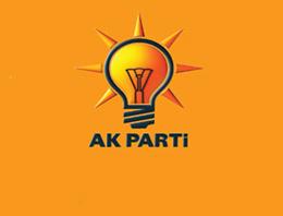 Adalet ve Kalkınma Partisi (AK Parti) Diyarbakır İl Başkanlığı binasına kimliği belirsiz 1 kişi tarafından bombalı saldırı düzenlendi