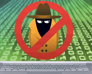 Mac bilgisayara da virüs bulaştı