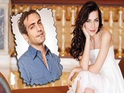 Burcu Kara, Buğra Gülsoy'la evleniyor