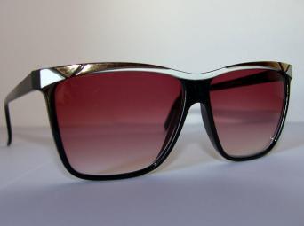 Sahte güneş gözlüklerine dikkat!...