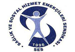 SES; Kadın ve Eşitlik Bakanlığı kurulsun