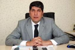 Kapaklı ve Arslan AK Partiye geçiyor