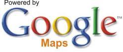 Google Maps'te Büyük Yenilik!