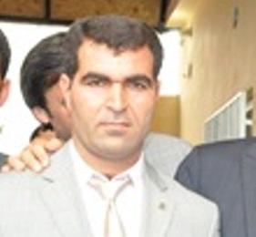 AK Parti Kısas belde başkanı darp edildi