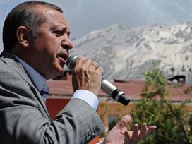 AK Parti üç ilden vekil çıkaramadı