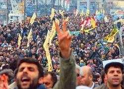 BDP, İttifakın Meyvelerini Topladı