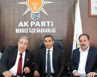 Mustafa Zahit; Kazanan Urfa oldu