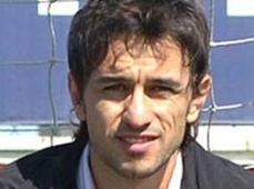 Ş.Urfaspor, Konyasporlu Erdinç'le anlaştı