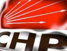 CHP meclisi boykot edecek