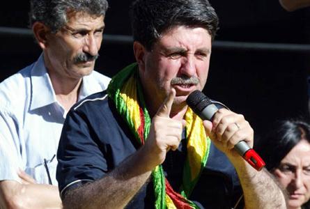 Altan Tan: AKP'lileri sokakta gezdirmeyin
