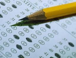 Ehliyet Sınavı Yarın