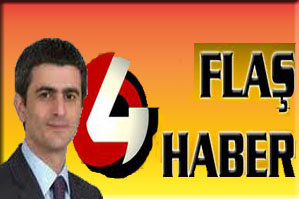 AK Parti'de Çiçek'in karşına aday