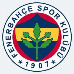 Fenerbahçe'den tutuklamayla ilgili açıklama