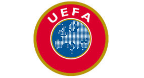 UEFA'dan Federasyon'a mektup