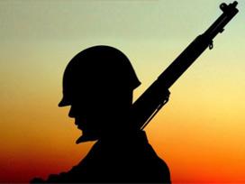 Diyarbakır'da çatışma; 12 asker şehit