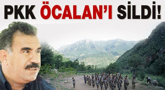 PKK, saldırıyla Öcalan'ı devre dışı mı bıraktı?