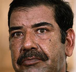Saddam'ın kardeşleri idam edilecek