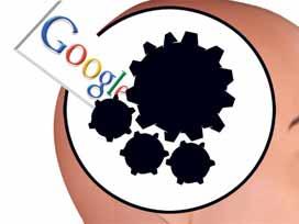Google, hafızayı tembelleştiriyor