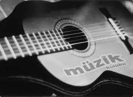 Müzik ve Türk Halk Müziği Üzerine Bazı Mülahazalar…