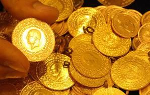 Çeyrek altın 155 liraya çıktı