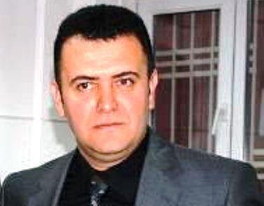Bakan, Hakan Altuğ'un istifasını istedi