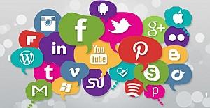 AB'de Sosyal medya'daki nefret söylemlerine anında müdahale ediliyor